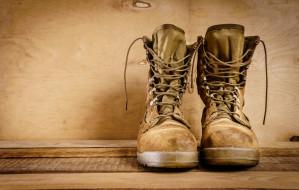 Zasady zmniejszania emerytur wojskowych