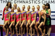 Natalia Kozioł pięciokrotną mistrzynią Polski