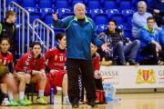 Jerzy Ciepliński: Zagrajmy w I lidze