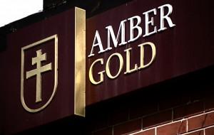Poszkodowana przez Amber Gold przegrała proces