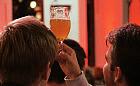 Hevelka, czyli wielkie święto miłośników piwa