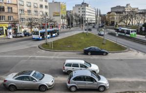 Gdynia: szansa na przebudowę skrzyżowania przy dworcu