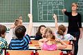 Reforma edukacji będzie kosztowała miliony. W szkołach już ruszają remonty