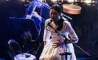 Muzyczne multikulti. Globaltica ogłosiła program