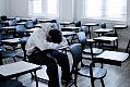 Studenci walczą z uzależnieniami