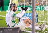 Sporting wycenił Sławczewa - 3 mln euro