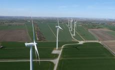 Największy w Polsce magazyn energii stanie koło Gdańska