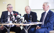 Gdańsk nie odwoła dyrektora gimnazjum, przed którym pobito nastolatkę