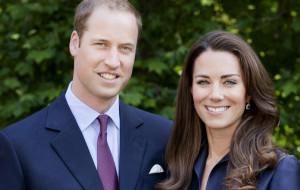 Książę William i księżna Kate odwiedzą Gdańsk 18 lipca