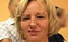 Policja odnalazła 40-letnią gdańszczankę