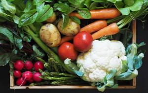 Okiem dietetyka: zdrowa dieta sezonowa