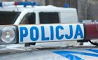 Dwóch 16-latków napadło na sklep