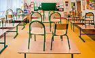 Rodzice pomogą poprawić gdańską edukację