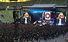Guns N' Roses w Gdańsku: nieśmiertelne przeboje i kiepskie nagłośnienie