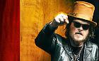 Zucchero wystąpi w sobotę w Operze Leśnej
