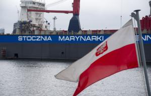Okręty podwodne w formule joint venture