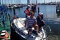 Młodzi podopieczni gdyńskiego MOPS-u spędzą wakacje na wodzie