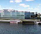Nowe Muzeum Gdańska? Tak, ale na innych zasadach