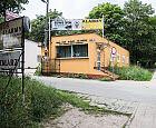 Gdańsk chce sprzedać atrakcyjny teren blisko centrum
