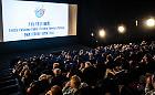 """Festiwal """"Dwa Teatry"""" na miarę oczekiwań"""