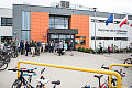 Pozytywna Szkoła Podstawowa w Kokoszkach zostaje.