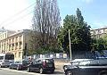 Apartamenty przy Banku Polskim w Gdyni?