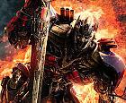 """Kierunek: złomowisko. Recenzja filmu """"Transformers: Ostatni Rycerz"""""""