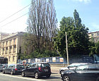Będą mieszkania przy Banku Polskim w Gdyni?