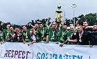 Trzy drużyny z Trójmiasta, Lechia po 8. tytuł