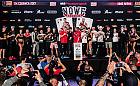 W sobotę bokserskie przedstawienie w Ergo Arenie