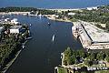 Ruszyła modernizacja Portu Wewnętrznego w Gdańsku