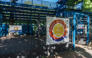 Radni wydzierżawią sopockie korty klubowi na 20 lat