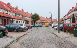 Znana ulica na Siedlcach przejdzie metamorfozę