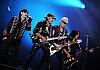 Scorpions zagrają w Ergo Arenie