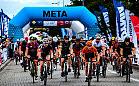 Cyklo Gdynia u boku Mistrzostw Polski