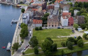 Między muzeum a prawdziwym miastem. Karol Spieglanin o Muzeum Gdańska