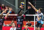 Szymon Jakubiszak gra o kolejny medal