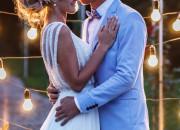 Konsultanci ślubni. Czy warto skorzystać z ich pomocy?