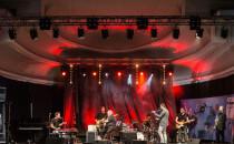 Posłuchaj dobrego polskiego jazzu na Festiwalu Jazz Wolności