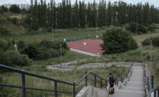 Dwie części Jaru Wilanowskiego zostaną połączone tunelem
