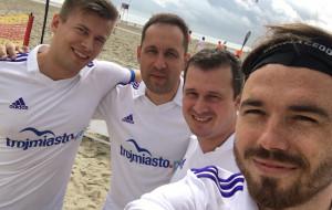 Trojmiasto.pl najlepsze w turnieju mediów