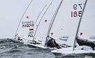 Volvo Gdynia Sailing Days przez 3 tygodnie