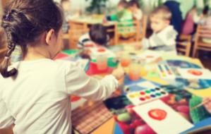 Rekrutacja do przedszkoli trudniejsza niż rok temu. Wciąż brakuje miejsc