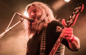 Drugie życie heavy metalu. Relacja z koncertu Mastodon w B90