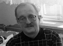 Zmarł prof. Andrzej Chodubski