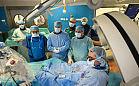 """Najlepszej kardiochirurgii grozi zamknięcie przez sieć szpitali. """"Idea ważniejsza niż życie ludzi"""""""