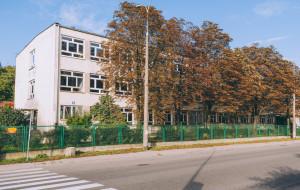 Gdynia: dawna szkoła stanie się Centrum Sąsiedzkim