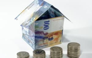 Jak uwolnić się od kredytu we frankach szwajcarskich?