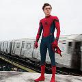 """W tę sieć warto się złapać. Recenzja filmu """"Spider-Man: Homecoming"""""""