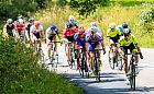400 kolarzy wystartowało w Cyklo Strzepcz